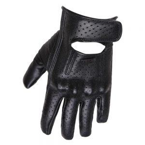 Sarung Tangan terbaik