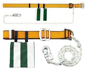 Safety Belt terbaik