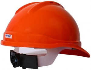 Helm Safety Terbaik