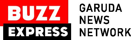 Buzz Express ---