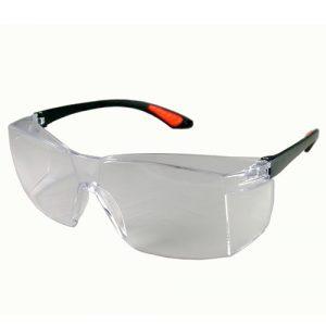 Apa itu Goggles