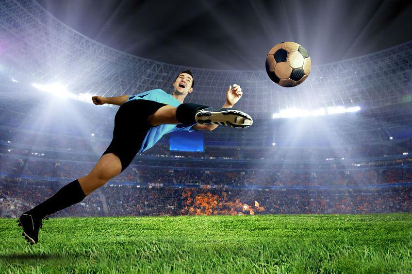 Betting on Soccer is Not as Easy it Seems