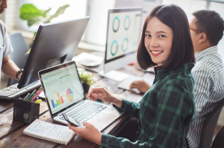 Cara Meningkatkan Penjualan Website