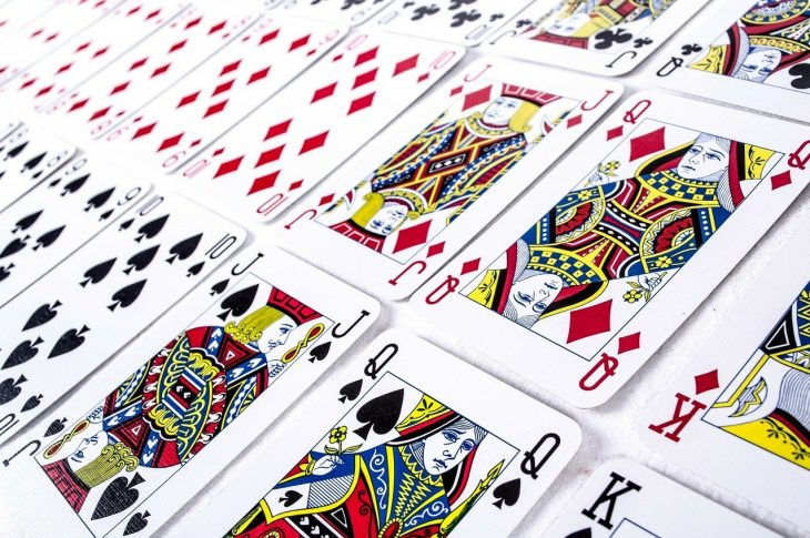How to Find Best Online Poker Games