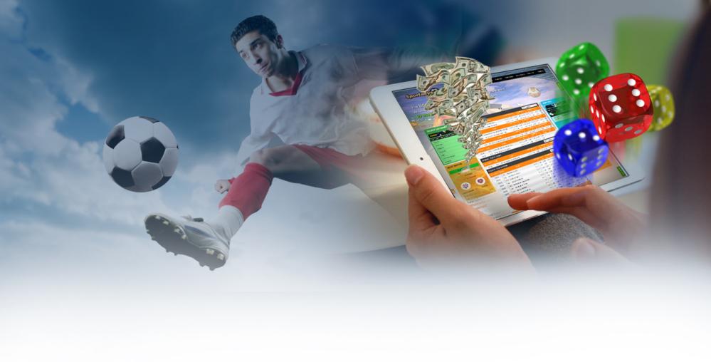 Choosing the Best Football Betting System