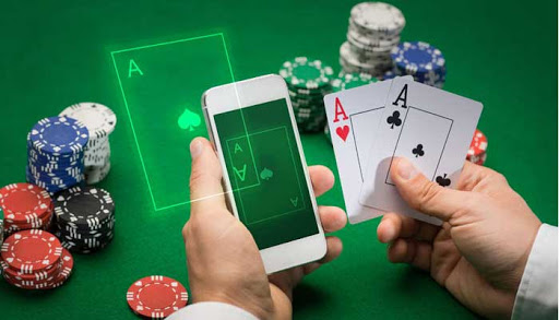 The latest online gambling features are very attractive