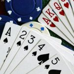 Have big win with Casino and be fun activated