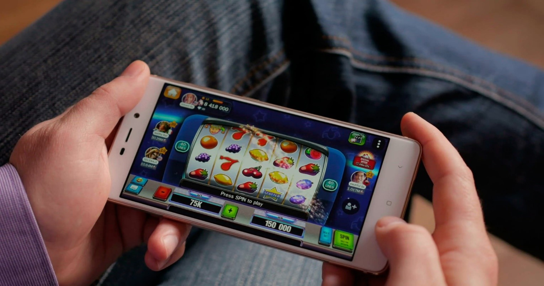 Top 10 The Best Slot Gambling Sites