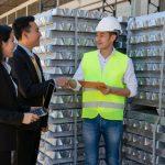 Panduan Membeli Aluminium