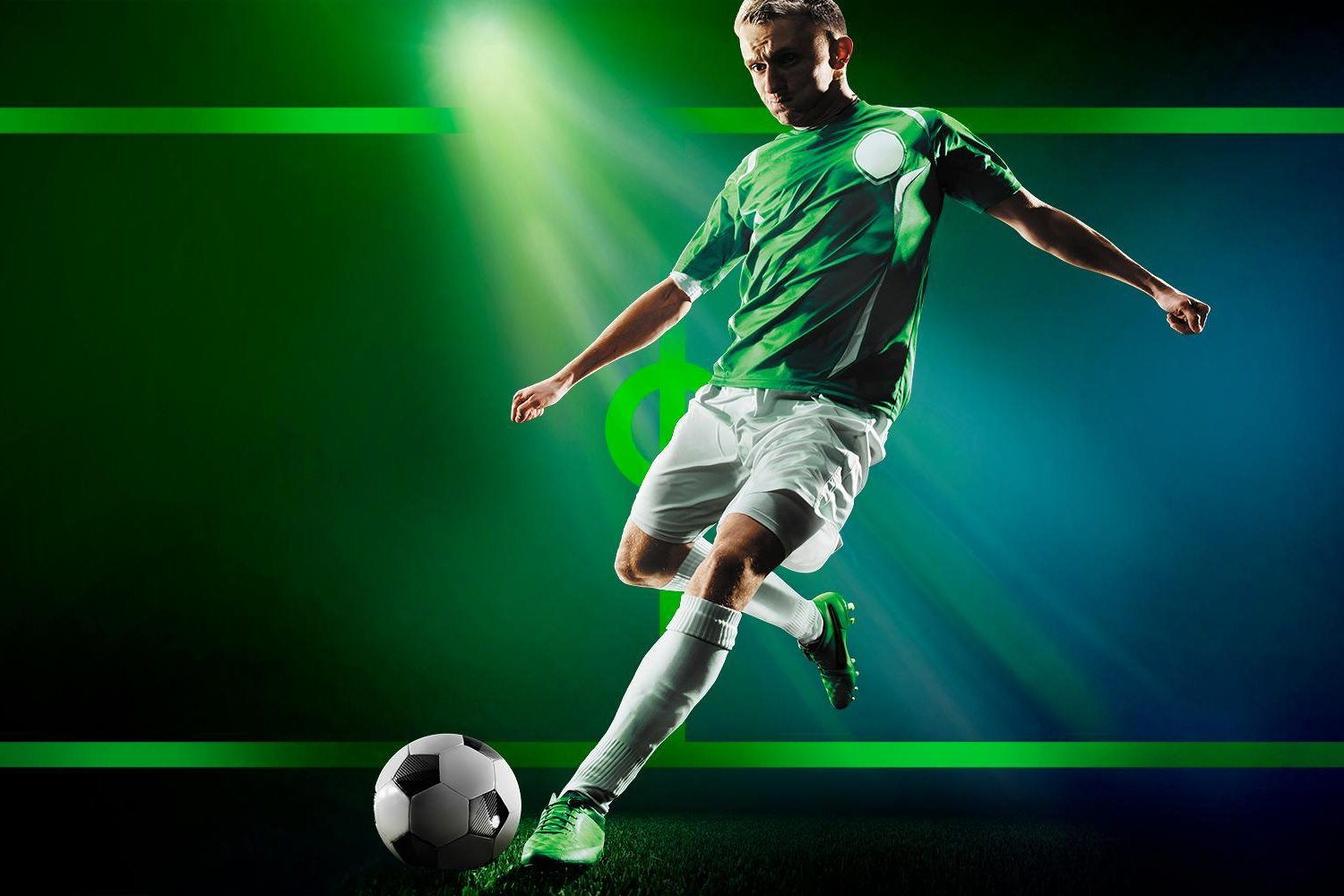 Famous Official Online Soccer Gambling Sites Offer the Most Popular Betting Markets