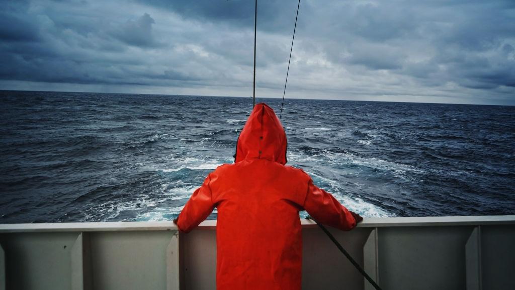 5 Jenis Pakaian Pelindung Diri K3 Berdasarkan Lingkungan Kerja
