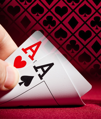 The Best Android Poker Games Features That are Widely Used