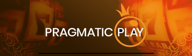 The Right Way to Play PG Soft Slots, Easy to Win