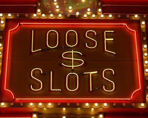 Some Tricks To Win Playing Casino Slot Online Free Games Gambling
